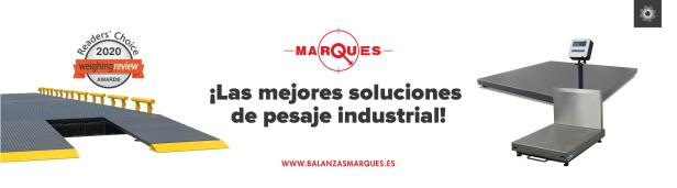 Balanzas-Basculas-Marques-Tpv-y-Peaje-Malaga-Servicio-Tecnico-Oficial