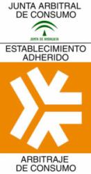 Tpv y Pesaje Málaga-Juanta-Arbitral-de-Consumo-de-la-Comunidad-Autonoma-de-Andalucía