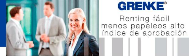Fianciera-Grenke-Renting-Malaga-Tpv y Pesaje-Balanzas-Tpv-Software-Comanderos-Maquinaria para hosteleria y Comercio