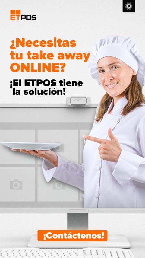 tienda online-ETSHOP-ETPOS-TPV Y PESAJE MALGA-SOFTWARE ETPOS TIENDA ONLINE
