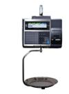 Tpv Táctil Todo Inox ECR-POS BM500-Software Etiquetado pantalla táctil de 15 Pulg. alta resolución.Totalmente construido en acero inoxidable. Trazabilidad y campos fijos. Especial Catering, Salas de Despiece