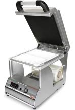 Orved PROFI-3 Termoselladora de barquetas