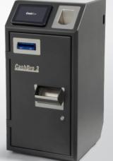 Cajón Inteligente Cashdro3,  CashLogic, CashTpv o CashGuard