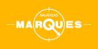 Balanzas y Básculas Marques-tpv-software-cajones automáticos- pesaje industrial-malaga